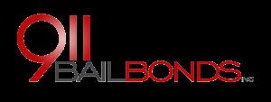 911 Bail Bonds - West Palm Beach Bail Bonds - 24 Hour Service